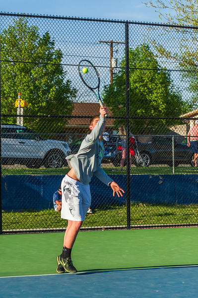 2018-04-05 Dixie HS Tennis vs Pineview_0780