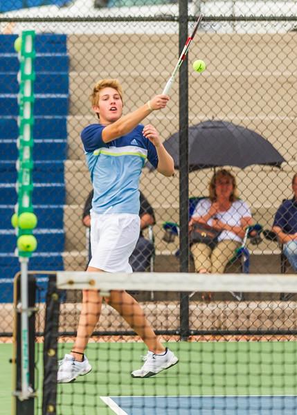 2018-04-05 Dixie HS Tennis vs Pineview_0270