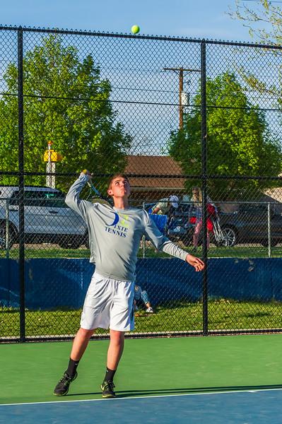 2018-04-05 Dixie HS Tennis vs Pineview_0778