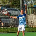 2018-04-05 Dixie HS Tennis vs Pineview_0547