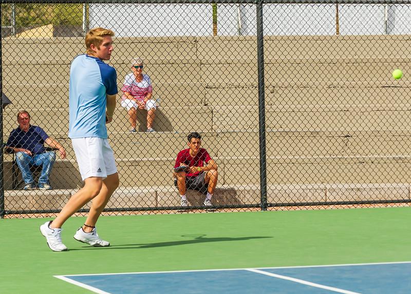 2018-04-05 Dixie HS Tennis vs Pineview_0058