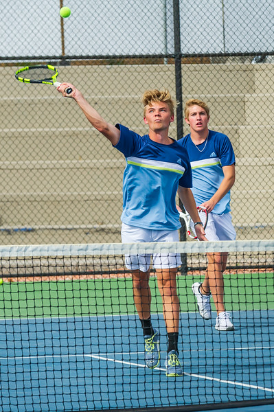 2018-04-05 Dixie HS Tennis vs Pineview_0191