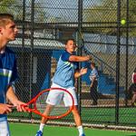 2018-04-05 Dixie HS Tennis vs Pineview_0629