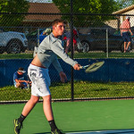 2018-04-05 Dixie HS Tennis vs Pineview_0781