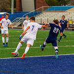 2018-04-06 Dixie HS Soccer vs Snow Canyon_0069