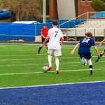 2018-04-06 Dixie HS Soccer vs Snow Canyon_0074