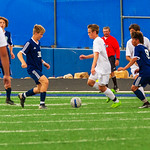 2018-04-06 Dixie HS Soccer vs Snow Canyon_0112