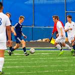 2018-04-06 Dixie HS Soccer vs Snow Canyon_0111
