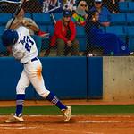 2018-04-17 Dixie Baseball vs Cedar City_0419