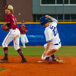 2018-04-17 Dixie Baseball vs Cedar City_0426