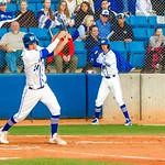 2018-04-17 Dixie Baseball vs Cedar City_0311