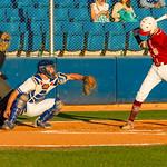 2018-04-17 Dixie Baseball vs Cedar City_0249