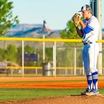 2018-04-17 Dixie Baseball vs Cedar City_0174