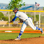 2018-04-17 Dixie Baseball vs Cedar City_0238