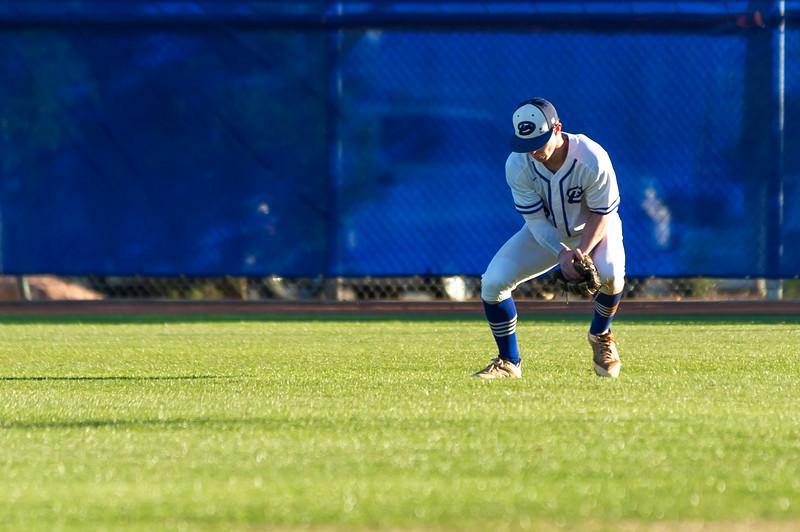 2018-04-17 Dixie Baseball vs Cedar City_0062