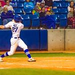 2018-04-17 Dixie Baseball vs Cedar City_0639