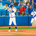 2018-04-17 Dixie Baseball vs Cedar City_0309