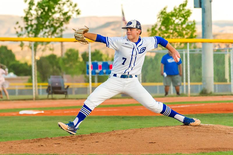 2018-04-17 Dixie Baseball vs Cedar City_0380