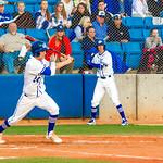 2018-04-17 Dixie Baseball vs Cedar City_0312