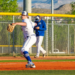 2018-04-17 Dixie Baseball vs Cedar City_0096