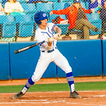 2018-04-17 Dixie Baseball vs Cedar City_0268