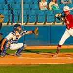 2018-04-17 Dixie Baseball vs Cedar City_0248