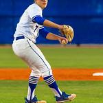 2018-04-17 Dixie Baseball vs Cedar City_0432