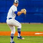 2018-04-17 Dixie Baseball vs Cedar City_0446