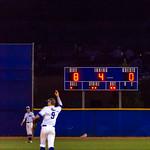 2018-04-17 Dixie Baseball vs Cedar City_0563