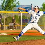 2018-04-17 Dixie Baseball vs Cedar City_0194