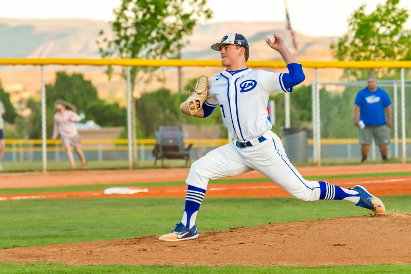 2018-04-17 Dixie Baseball vs Cedar City_0381