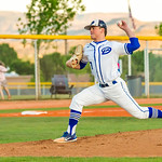 2018-04-17 Dixie Baseball vs Cedar City_0381