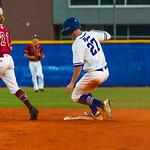 2018-04-17 Dixie Baseball vs Cedar City_0427