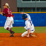 2018-04-17 Dixie Baseball vs Cedar City_0425