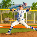 2018-04-17 Dixie Baseball vs Cedar City_0236