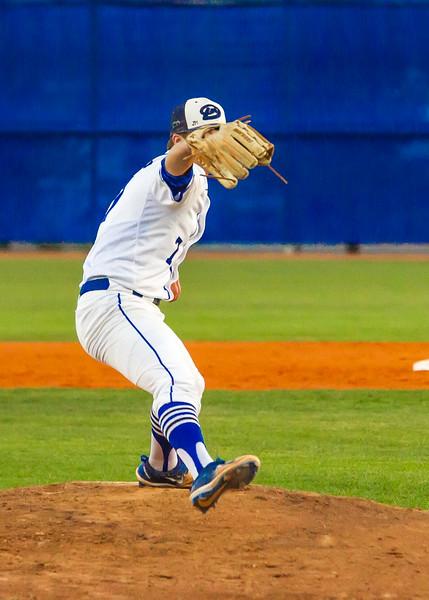 2018-04-17 Dixie Baseball vs Cedar City_0485