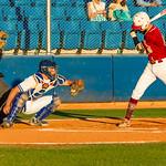 2018-04-17 Dixie Baseball vs Cedar City_0252