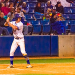 2018-04-17 Dixie Baseball vs Cedar City_0617
