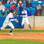 2018-04-17 Dixie Baseball vs Cedar City_0313