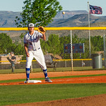 2018-04-17 Dixie Baseball vs Cedar City_0137
