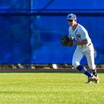 2018-04-17 Dixie Baseball vs Cedar City_0065
