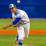 2018-04-17 Dixie Baseball vs Cedar City_0437