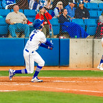 2018-04-17 Dixie Baseball vs Cedar City_0321