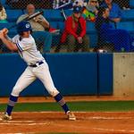 2018-04-17 Dixie Baseball vs Cedar City_0417