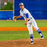 2018-04-17 Dixie Baseball vs Cedar City_0491