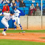 2018-04-17 Dixie Baseball vs Cedar City_0315