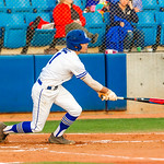 2018-04-17 Dixie Baseball vs Cedar City_0275