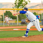 2018-04-17 Dixie Baseball vs Cedar City_0382