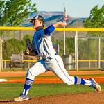 2018-04-17 Dixie Baseball vs Cedar City_0158