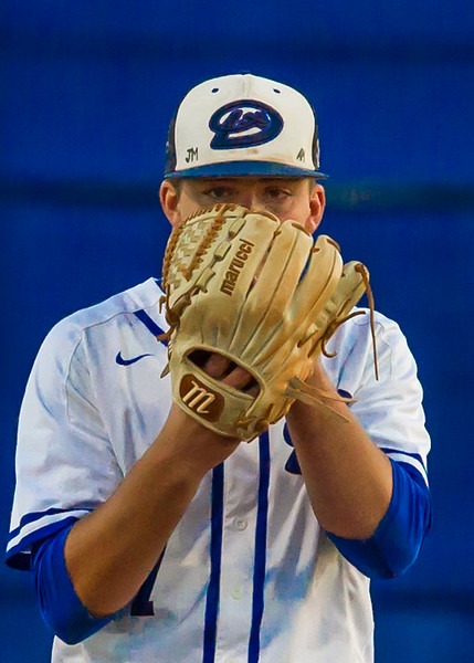 2018-04-17 Dixie Baseball vs Cedar City_0430